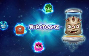 reactoonz-thumbnail