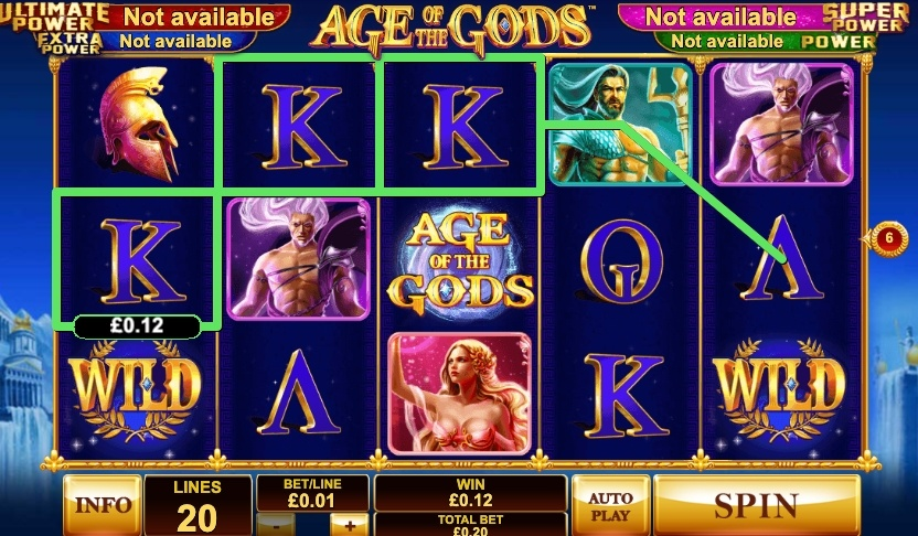 age-of-the-gods-slot-design-and-graphics1