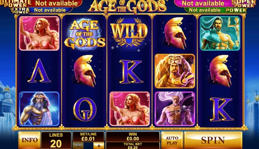 age-of-the-gods-slot-design-and-graphics2