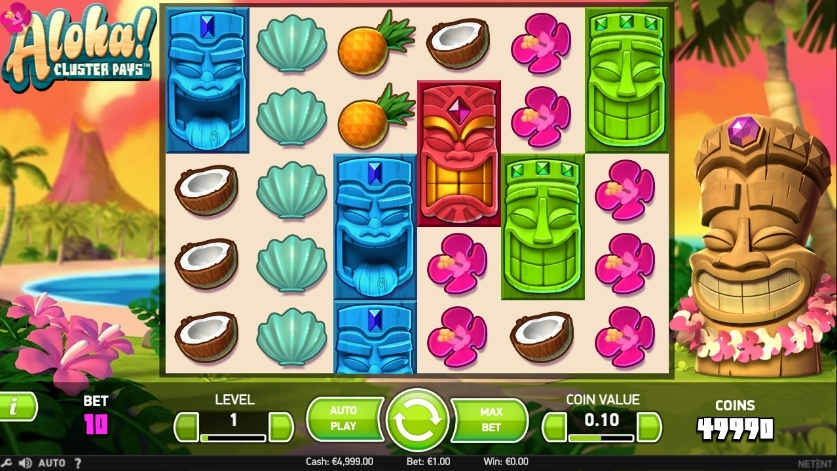aloha-cluster-pays-slot-desaign-and-graphics