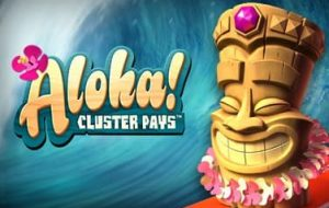 aloha-cluster-pays-slot-thumbnail