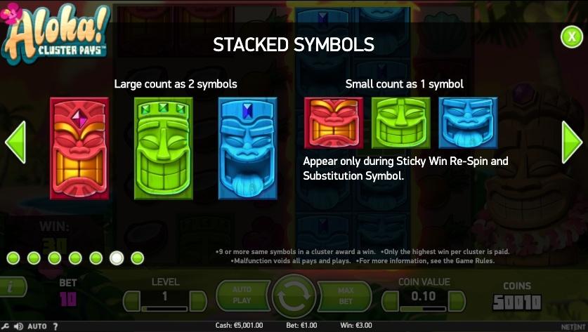 aloha-cluster-pays-slot-winning-symbols1