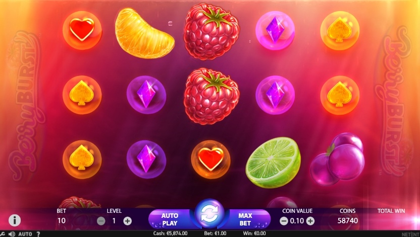 berry-burst-slot-design-and-graphics