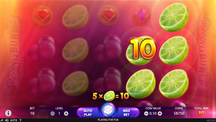 berry-burst-slot-design-and-graphics1