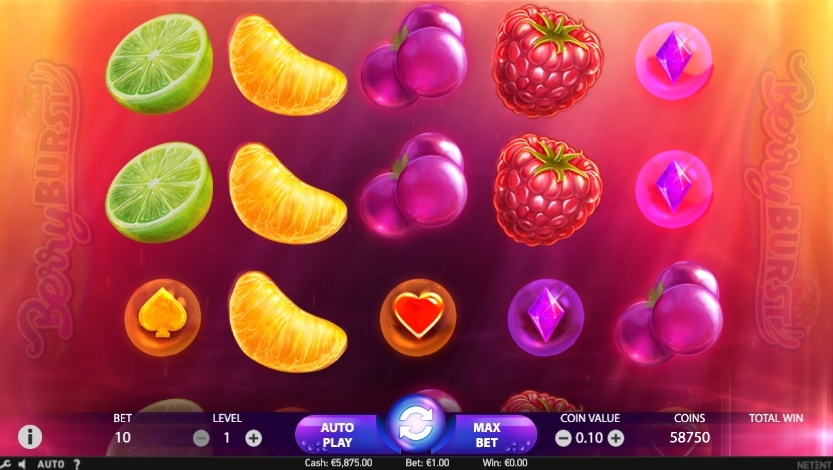berry-burst-slot-design-and-graphics2
