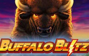 buffalo-blitz-slot-thumbnail1