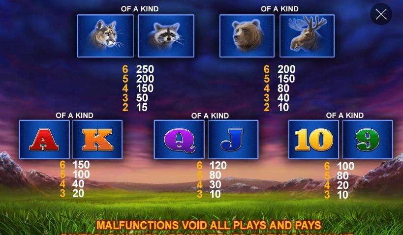 buffalo-blitz-slot-winning-symbols1