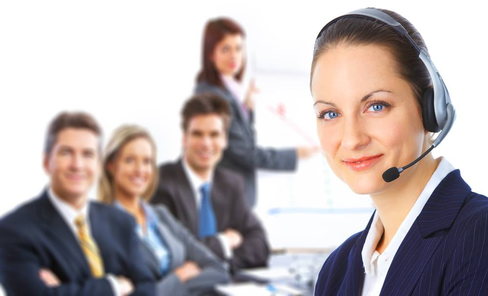 customer support 11