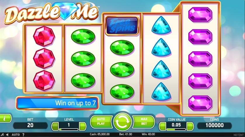 dazzle-me-slot-design-and-graphics1