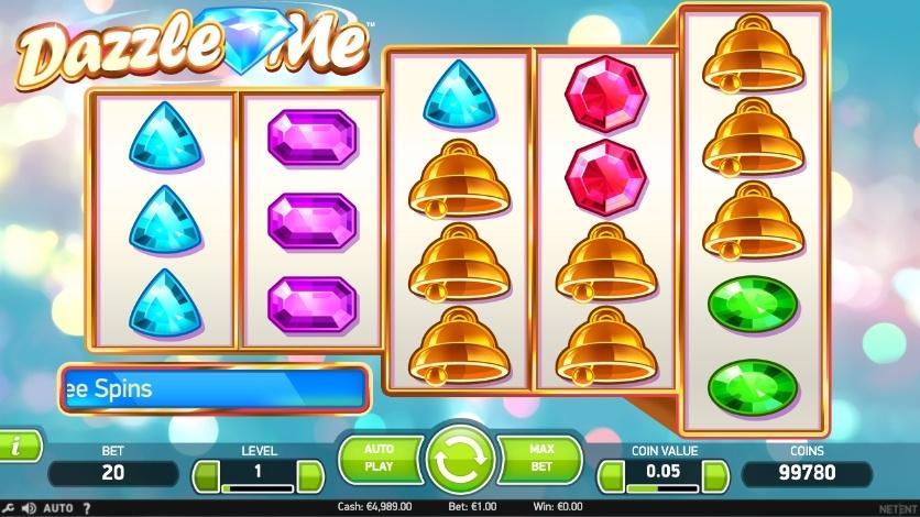 dazzle-me-slot-design-and-graphics2