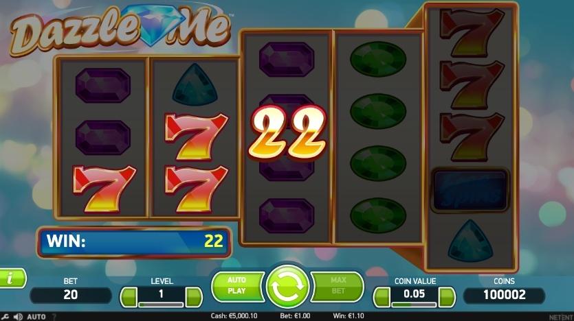 dazzle-me-slot-design-and-graphics3