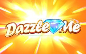 dazzle-me-slot-thumbnail