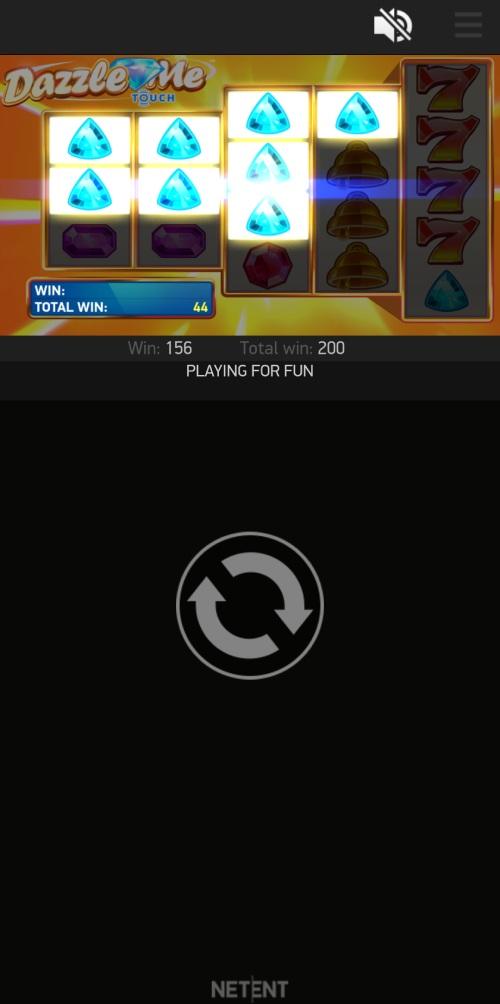 dazzle-me-win-mobile