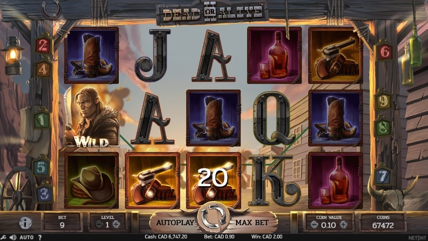 dead-or-alive 2-slot-design-and-graphics2