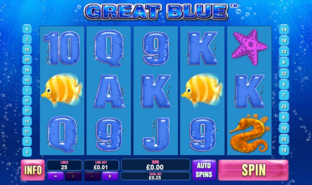 great-blue-slot-design-and-graphics