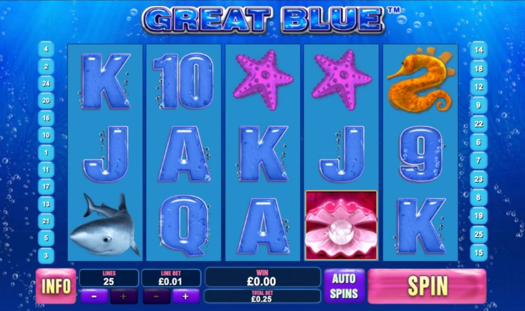 great-blue-slot-design-and-graphics1