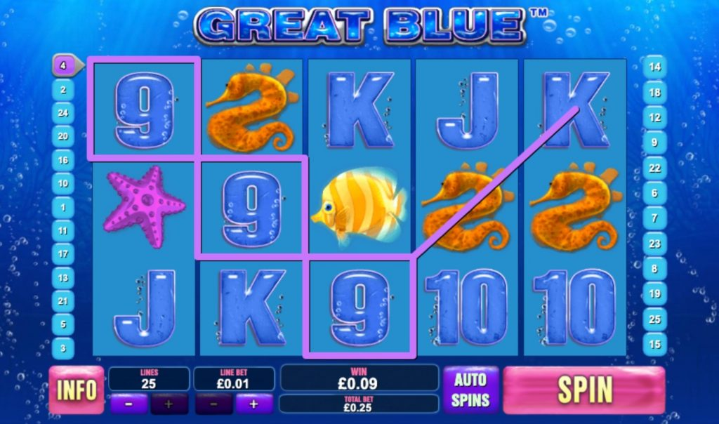 great-blue-slot-design-and-graphics2