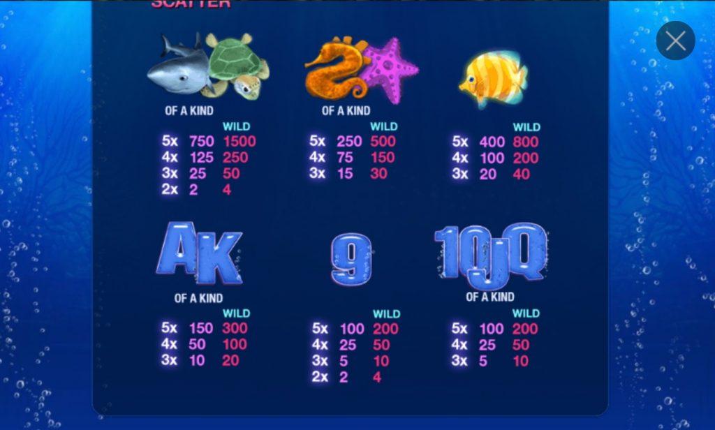 great-blue-slot-winning-symbols1
