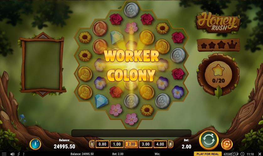 honey-rush-slot-design-and-graphics2