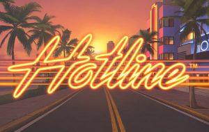 hotline-slot-thumbnail