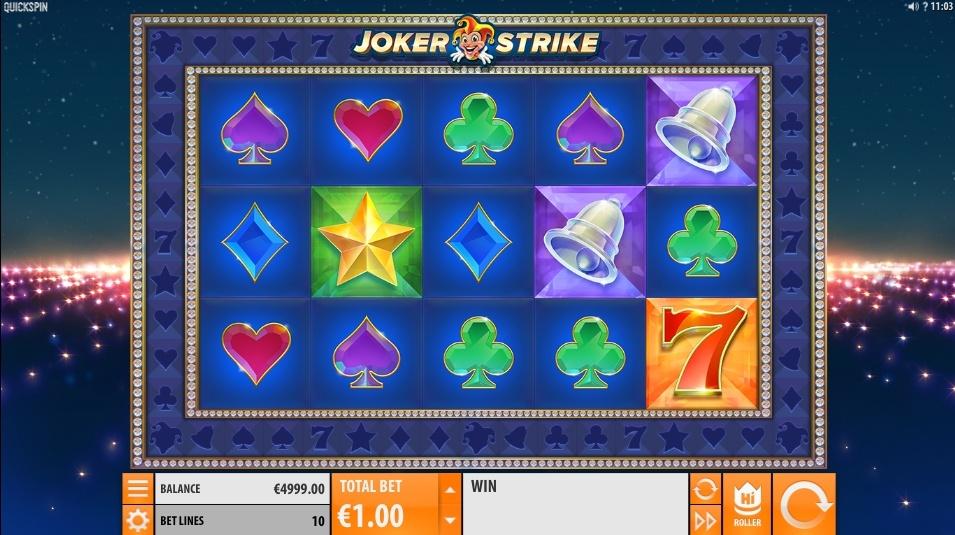 joker-strike-slot-design-and-graphics