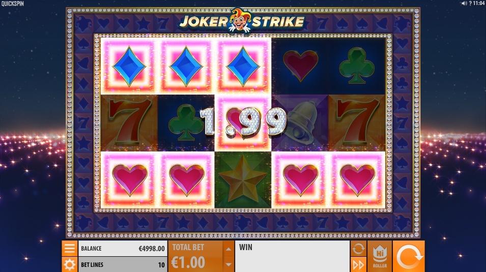 joker-strike-slot-design-and-graphics1