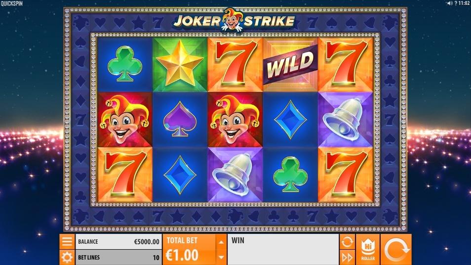 joker-strike-slot-design-and-graphics2