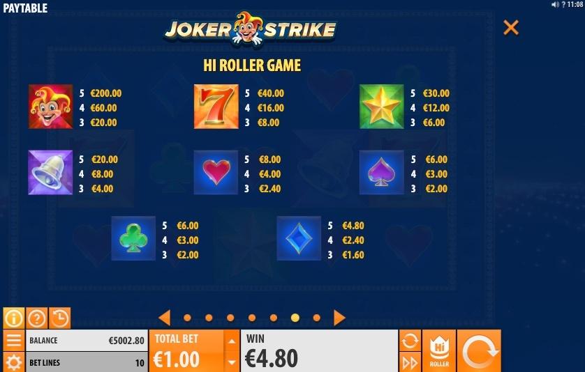 joker-strike-slot-winning-symbols1
