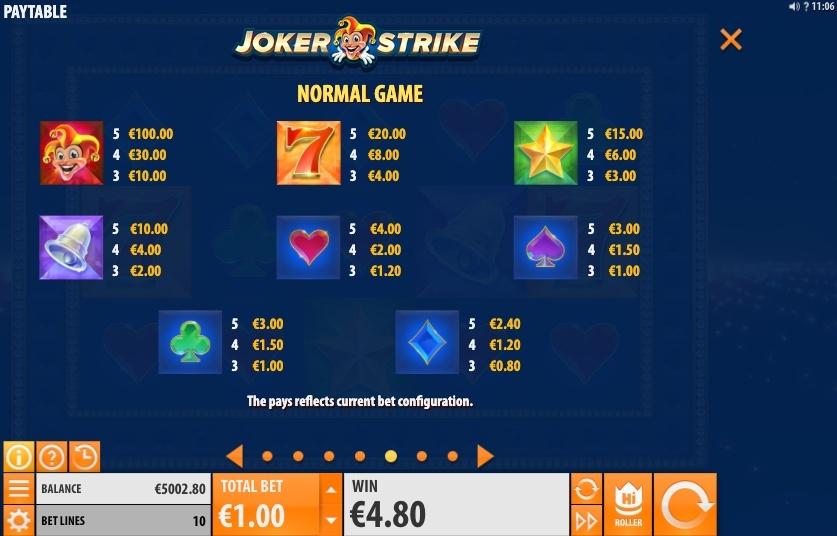 joker-strike-slot-winning-symbols2