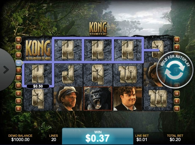 king-kong-slot-design-and-graphics