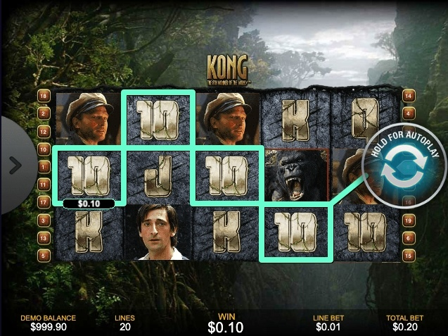 king-kong-slot-design-and-graphics2