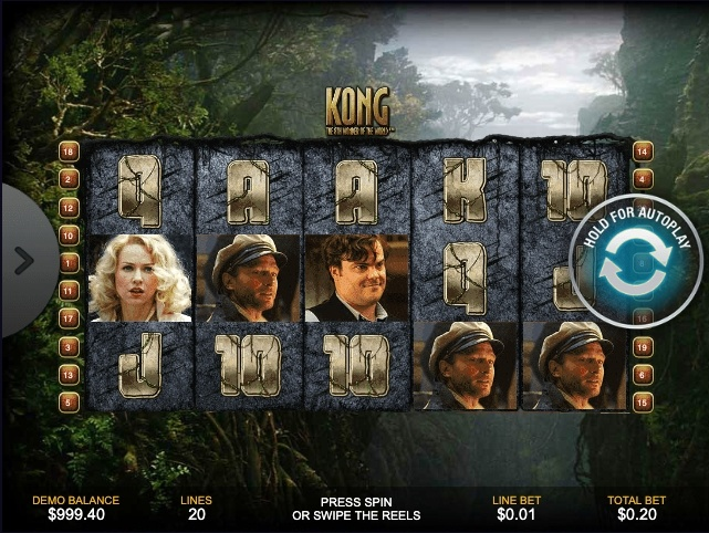 king-kong-slot-design-and-graphics3