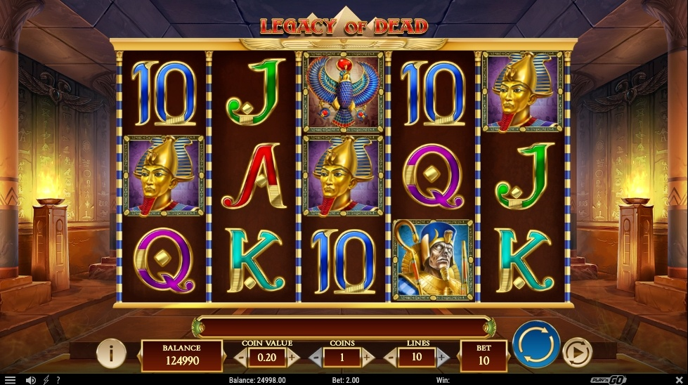 legacy-of-dead-slot-design-and-graphics1