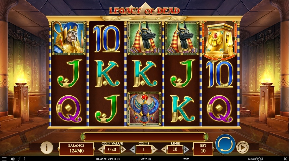 legacy-of-dead-slot-design-and-graphics2