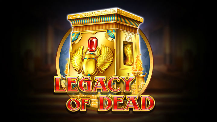 legacy-of-dead-slot-featured-image