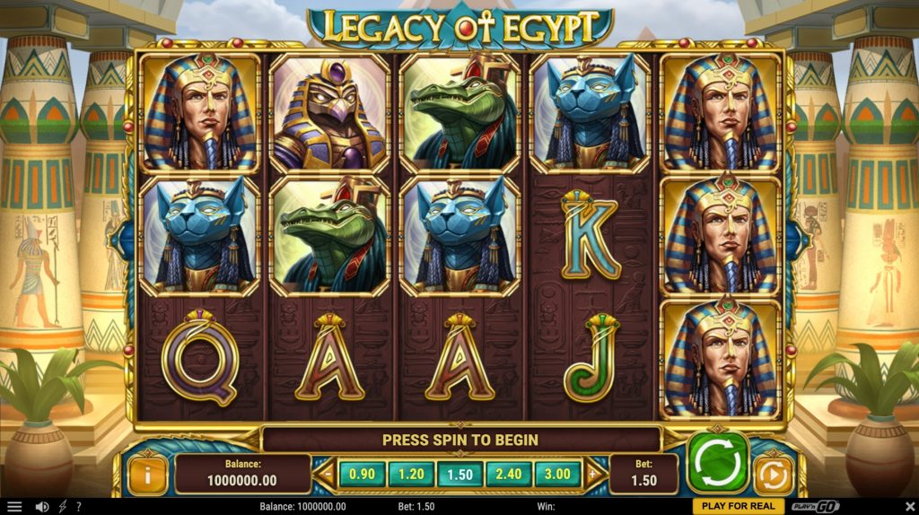 legacy-of-egypt-slot-design-and-graphics