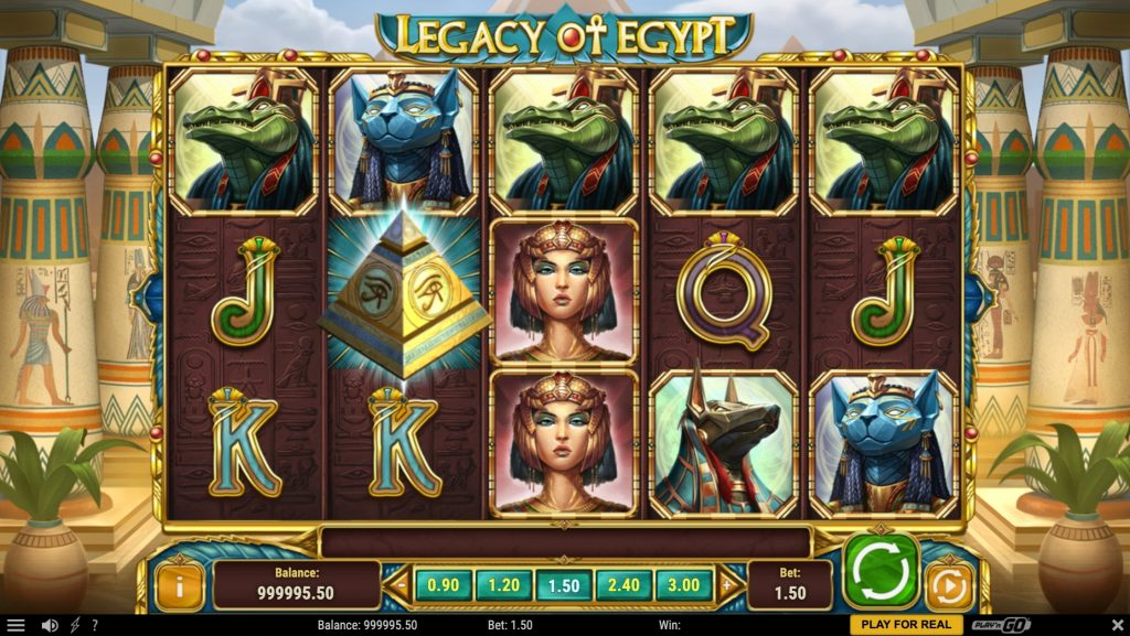 legacy-of-egypt-slot-design-and-graphics2