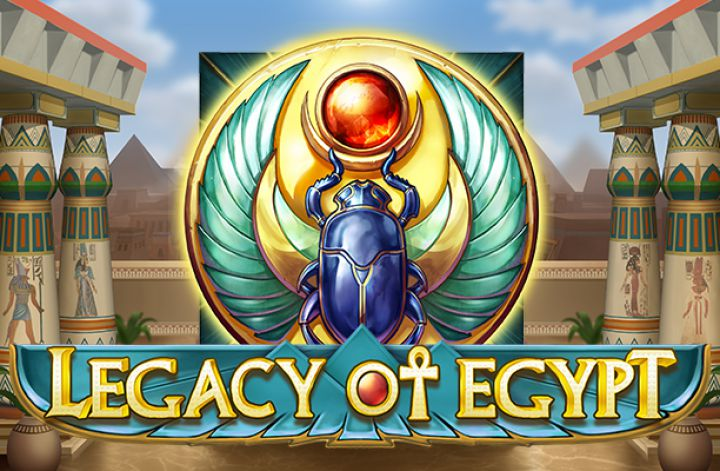 legacy-of-egypt-slot-featured-image
