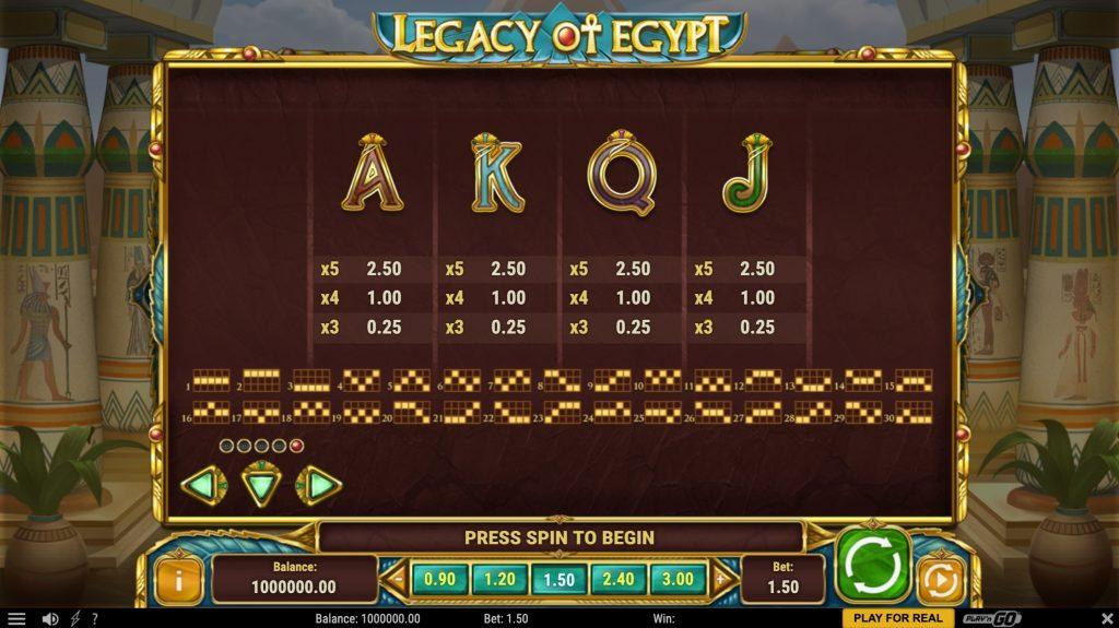 legacy-of-egypt-slot-winning-symbols2