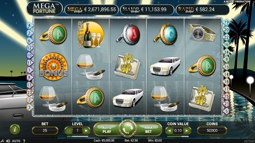 mega-fortune-slot-design-and-graphics