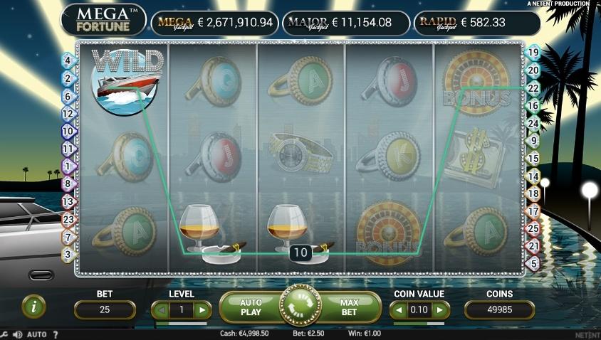mega-fortune-slot-design-and-graphics1