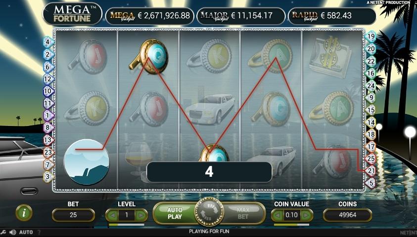 mega-fortune-slot-design-and-graphics2
