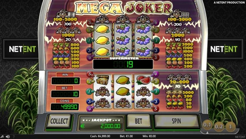 mega-joker-design-and-graphics1