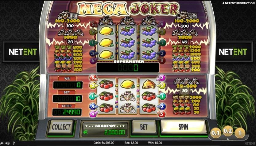 mega-joker-slot-design-and-graphics4