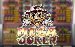 mega-joker-slot-thumbnail