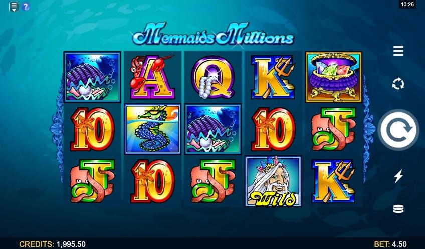 mermaid-millions-slot-design-and-graphics1
