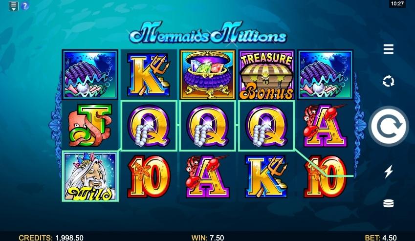 mermaids-millions-slot-design-and-graphics2