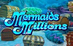 mermaids-millions-slot-thumbnail1