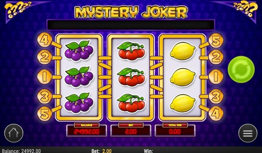 mystery-joker-slot-design-and-graphics1