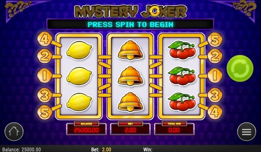 mystery-joker-slot-design-and-graphics2